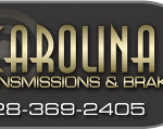 Carolina Transmission