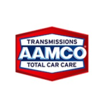 Aamco Transmissions Of Fort Walton Beach