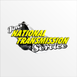 Jim's national Transmission / Dakota Transmission